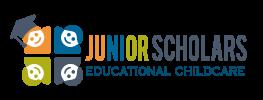 Junior Scholars Educational Childcare