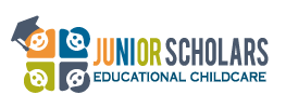 Junior Scholars Educational Childcare